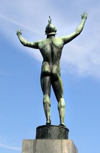 naked-742301