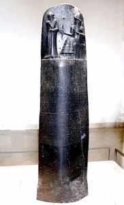 292px-P1050763_Louvre_code_Hammurabi_face_rwk-1