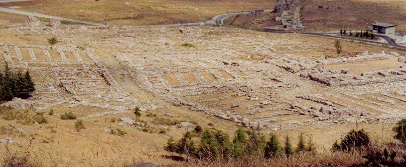 Hattusa.temple1