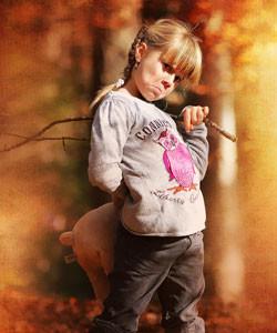 child-681903
