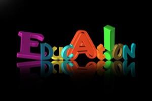 education-939192