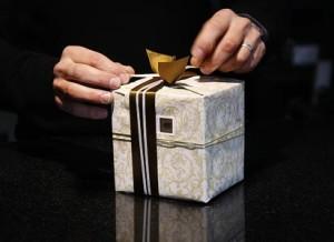 gift-402199