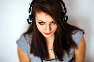 girl-791686