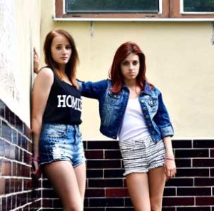 girls-621030