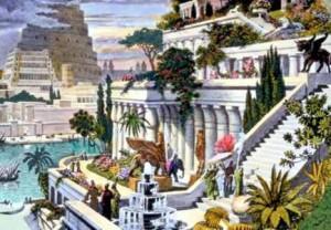 300px-Hanging_Gardens_of_Babylon