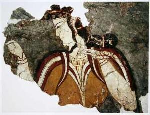 La_Dame_de_Mycènes,_fresco