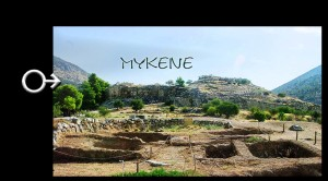 GR-mykene-akropolis-huegel