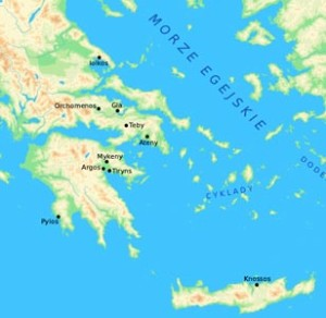 Mycenaean_Greece_cut-pl