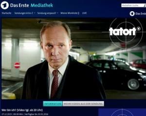 Tatort-WerBinIch