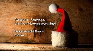 santa-hat-535896