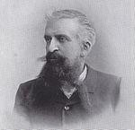 151px-Gustave_Le_Bon_about_1900