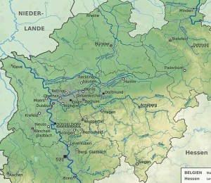 916px-North_Rhine-Westphalia_topographic_map_01