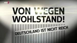 Von-Wegen-Wohlstand