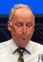2015-07-04_AfD_Bundesparteitag_Essen_by_Olaf_Kosinsky-276