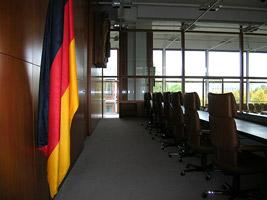 640px-Bundesverfassungsgericht_Saal