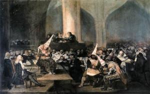 640px-Goya_Tribunal