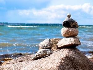 stones-946183