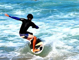 surf-1107095