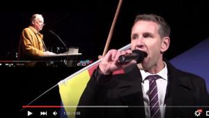 5Thesen-VideoHöcke+Gauland