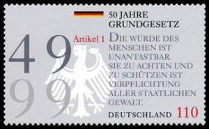 640px-Stamp_Germany_1999_MiNr2050_Grundgesetz