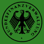 144px-Bundesfinanzverwaltung