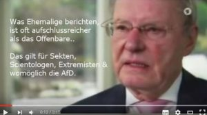 H-O_Henkel
