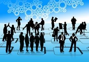 businessmen-1000934_640