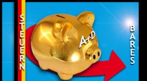 piggy-bank-1270926
