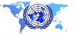 united-nations-419885_640