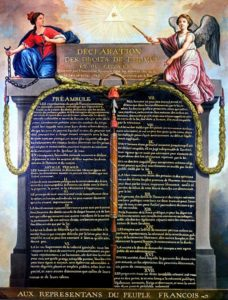 684px-Declaration_of_the_Rights_of_Man_and_of_the_Citizen_in_1789