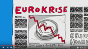 Eurokrise