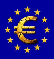 euro-371329_640
