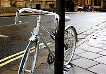208px-Ghost_Bike_Oxford