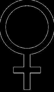 gender-24170