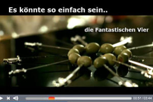 Fantastische4