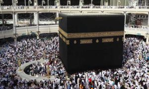 mosque-1050478