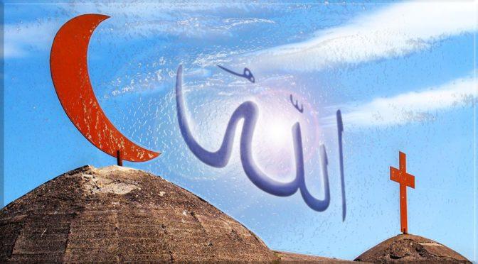 Den (einen) Islam gibt es nicht!