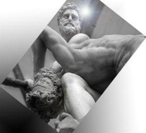 statue-601329_640