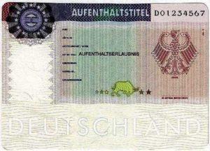 aufenthaltserlaubnis-deutschland-bis2004