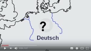 deutschvideo
