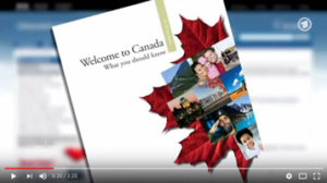 kanadischeseinwanderungsmodell