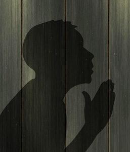 beten-schattenbild2