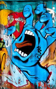 graffiti-419931