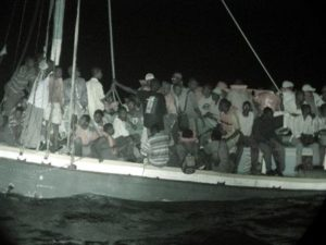 640px-boat_people_from_haiti