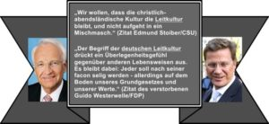 leitkultur_guidoedmund