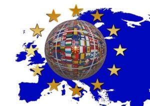 europe-633475_640