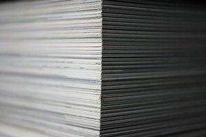 paper-1328856_640